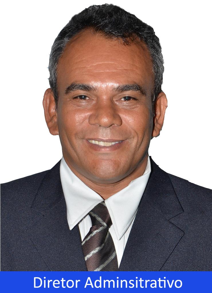 José Francisco de Andrade da Silva
