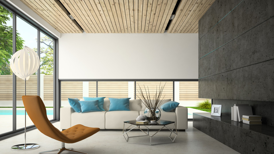 interior-of-hous-with-swiming-pool-3d-re