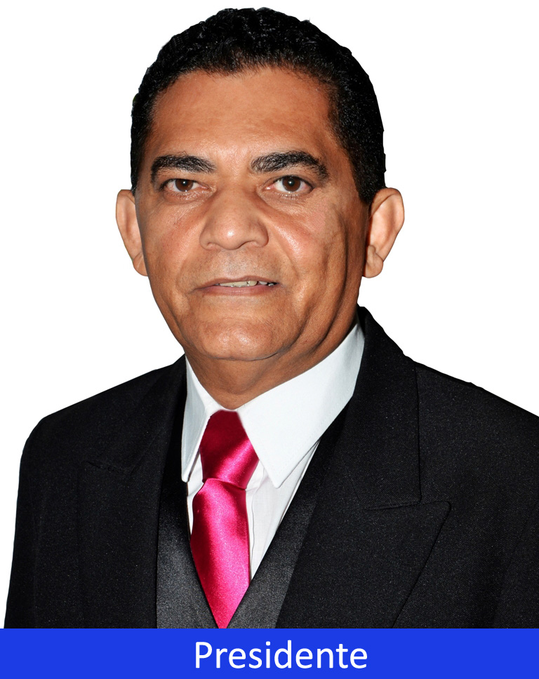 Marcos Braz de Oliveira Macaé