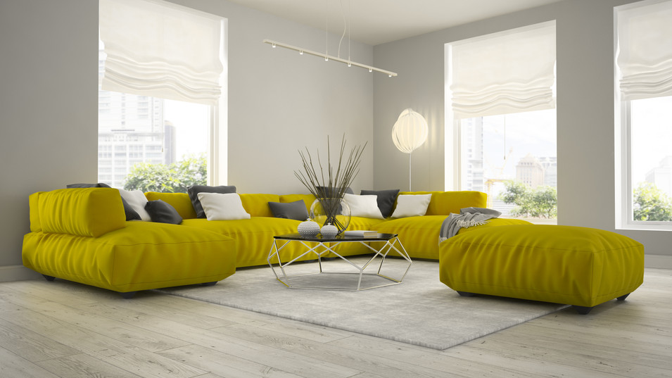 interior-of-modern-design-room-3d-render