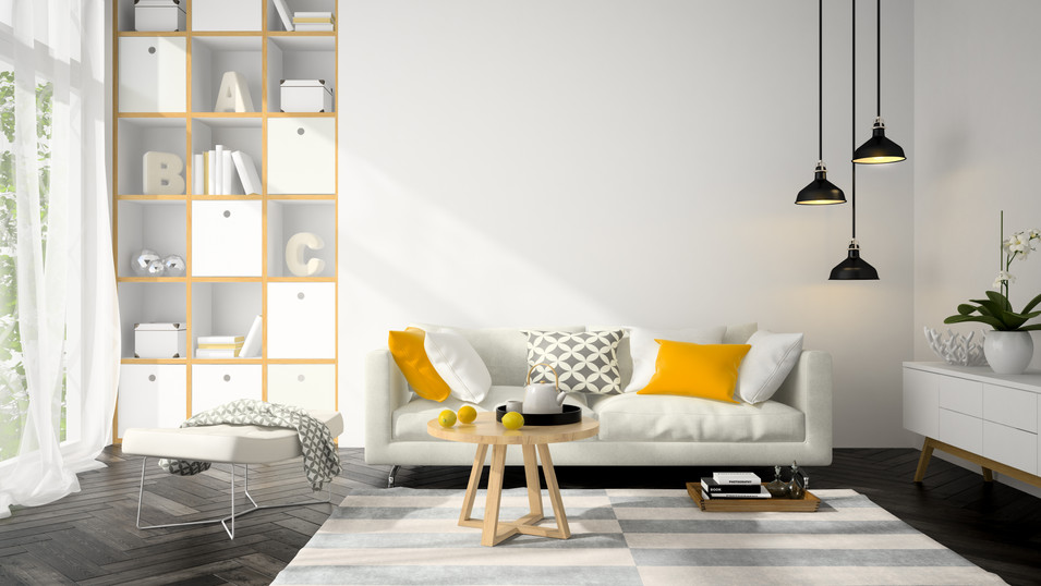 interior-modern-design-room-3d-illustrat