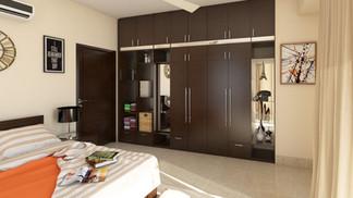 Cabinet 01 (3D).jpg