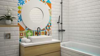 interior-modern-bathroom-3d-rendering-PK