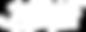 JDschool_logo_intégral_blanc.png