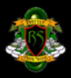 RIVALSKOOL_logo.png