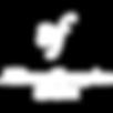 AF_HARARE_logo-carré_transparent_blanc.p