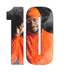 CANDYMAN_10_eclairer_edited.png