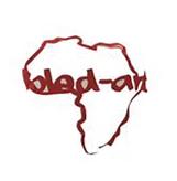 bled-art-logo.png