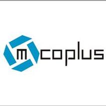 Mcoplus logos.jpg