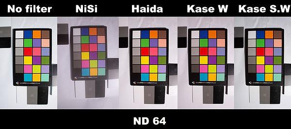ND 64.jpg
