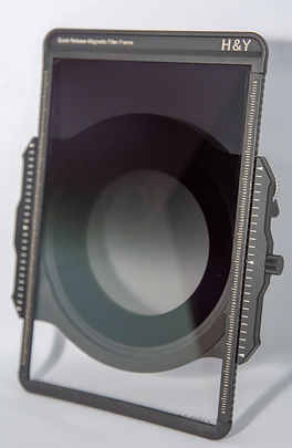 foto product_5.JPG