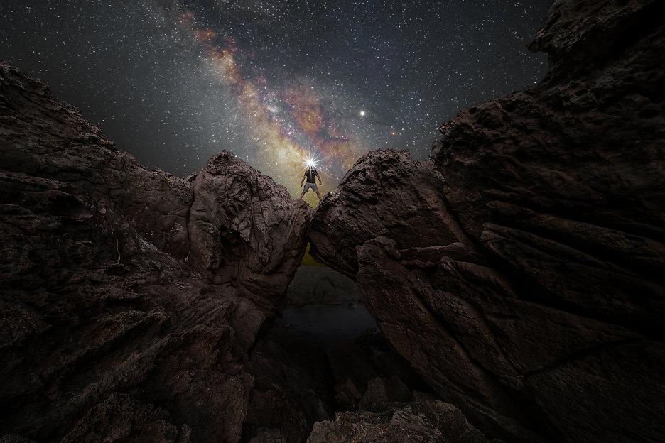 portal keeper.jpg