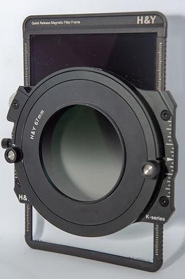 foto product_6.JPG