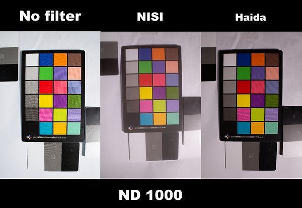 ND1000.jpg