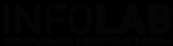 Logo C C F-01-01.png
