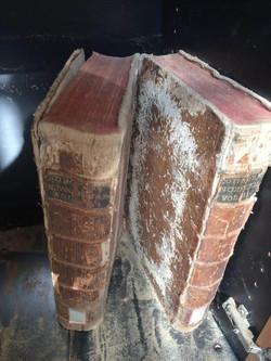 volumi antichi