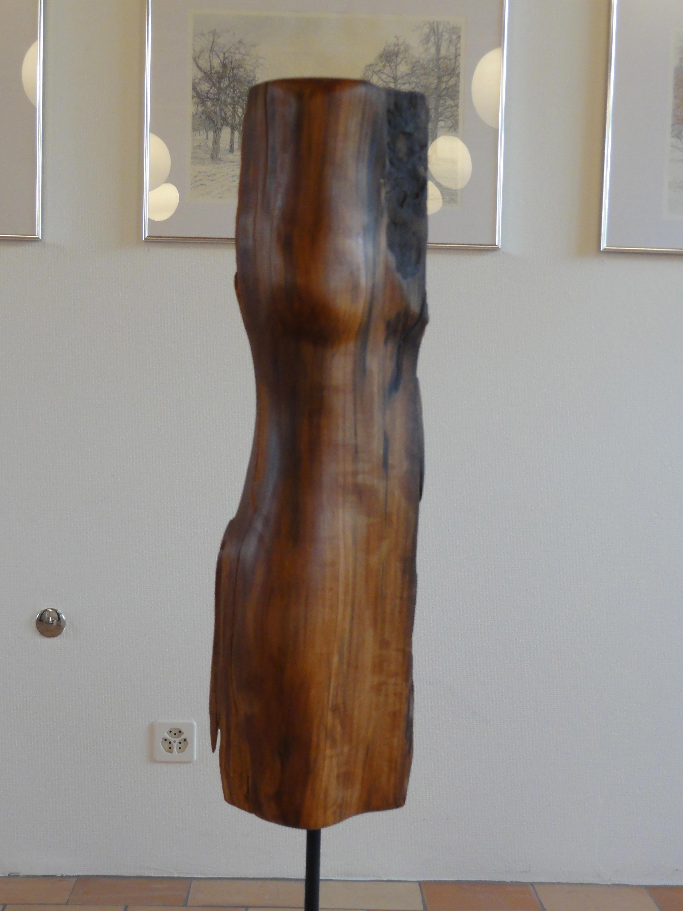 Birnbaumholz,  verkauft