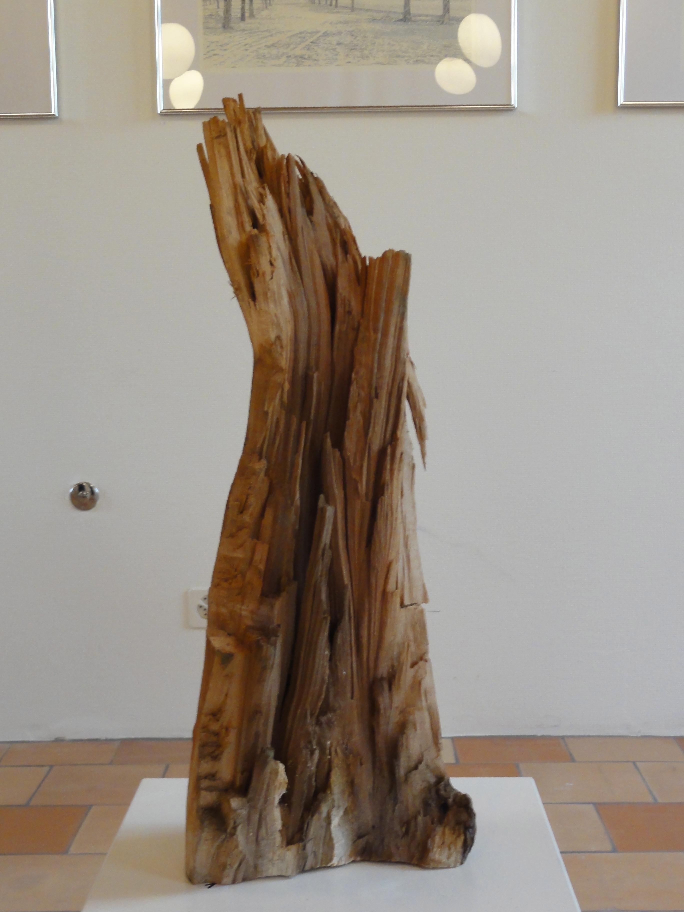 Birnbaumholz