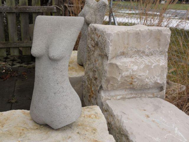 Sandstein, verkauft