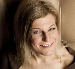 Brigitte Honegger