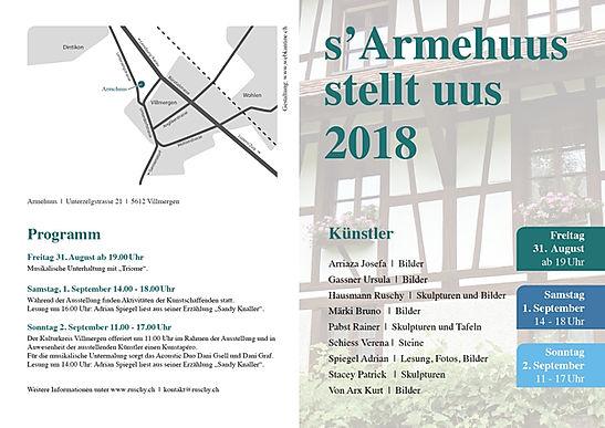 flyer_armehuus_2018_web.jpg