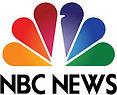 nbcnews1download.jpg