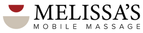 MELISSA'S_LOGO_C (1) (1).png