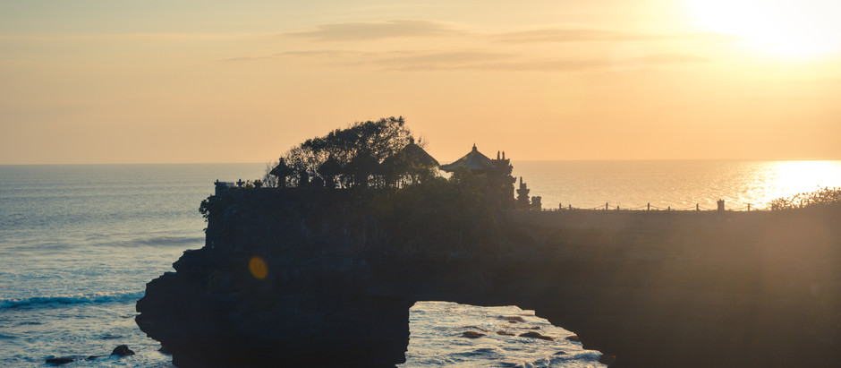 5 Bali temples, you should not miss in your next trip | Bali, Indonesia