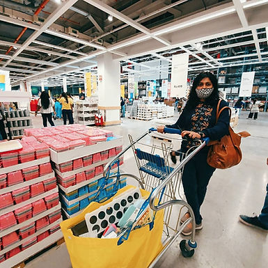 IKEA in Mumbai: Things you need to know before you visit the Store.