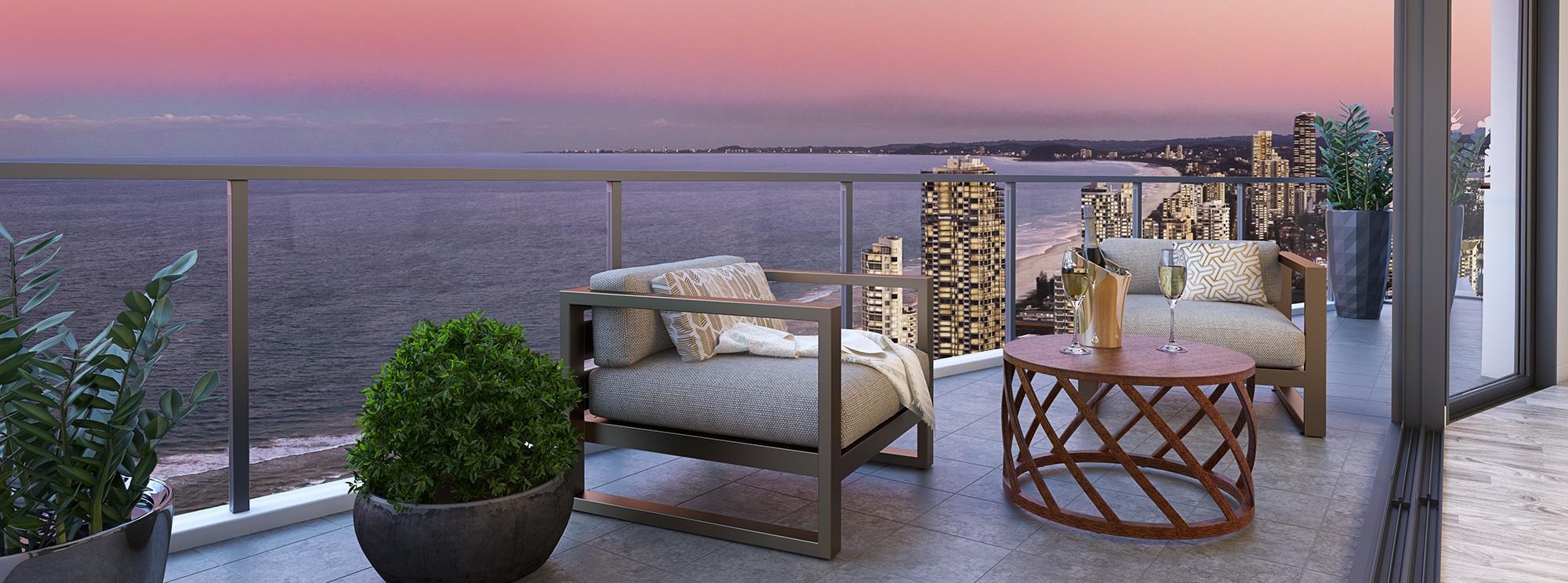 Grandeur-Balcony_LR_Markwell2