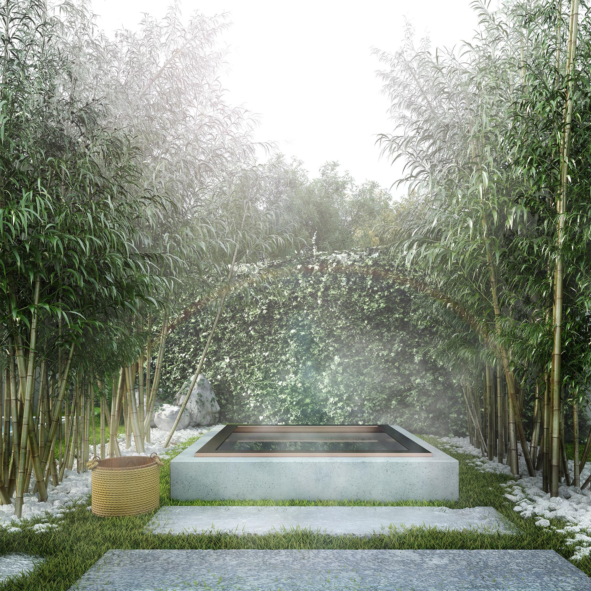 thermal-baths_lr_markwell