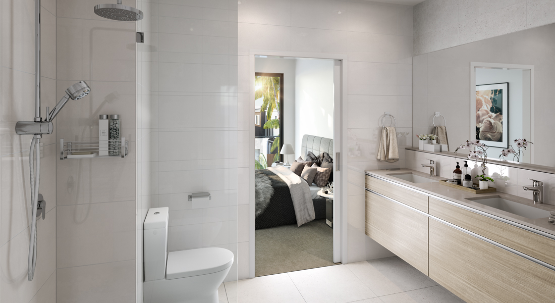 PC_Render_Bathroom_1100x600