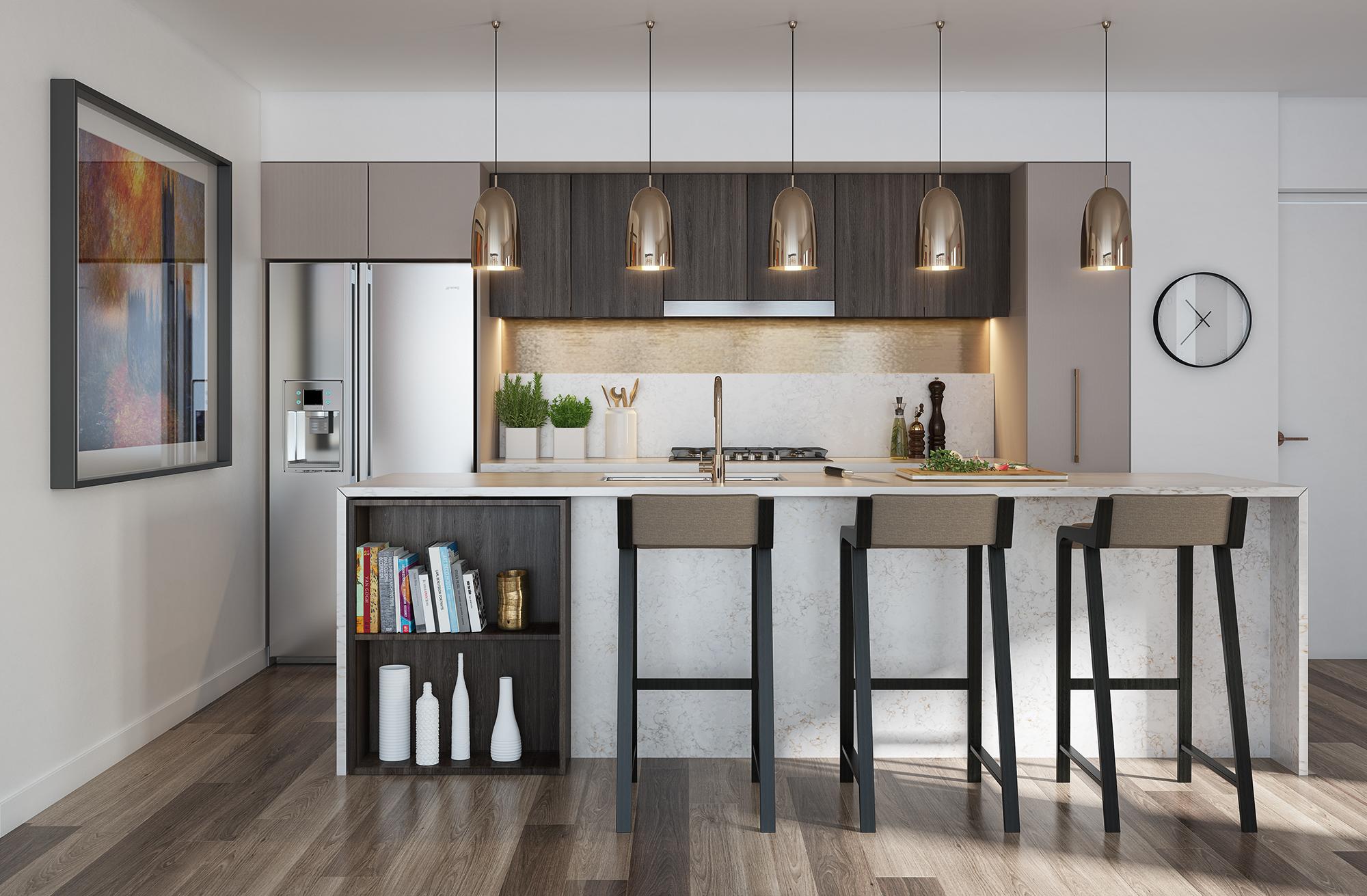 150717-markwell-kitchen-final-2000