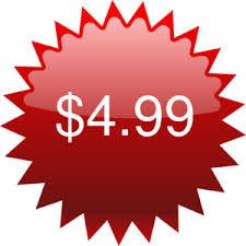 """باقة """"التميز"""" للشغوفين فقط ب 4.99 دولارات"""