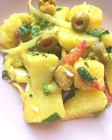 patates-salatasi-zeytinyagli.jpg