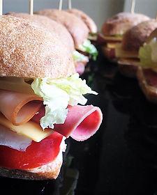 basri-sandvic1.jpg