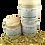 Thumbnail: Oatmeal Milk & Honey Body Butter.