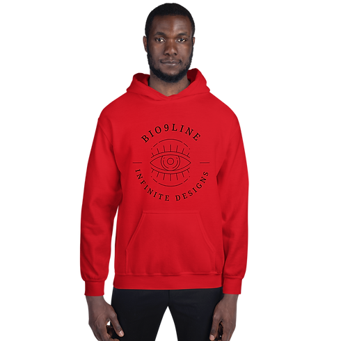 unisex-heavy-blend-hoodie-red-front-6072