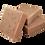 Thumbnail: Oatmeal Milk & Honey Soap.