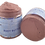Thumbnail: Double Chocolate Body Butter.