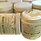 Thumbnail: Sandalwood Vanilla Body Butter.