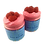 Thumbnail: Raspberry Body Butter.