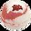 Thumbnail: Red Clover & Tea Bath Bomb.