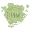 Herbal Healing Nation, LLC.
