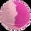 Thumbnail: Pear Raspberry Bath Bomb.