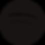 Spotify_Icon_RGB_Black.png