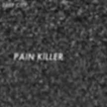 PAIN KILLER FINALLIGHT.png