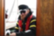Skjermbilde 2020-05-07 11.54.42.png