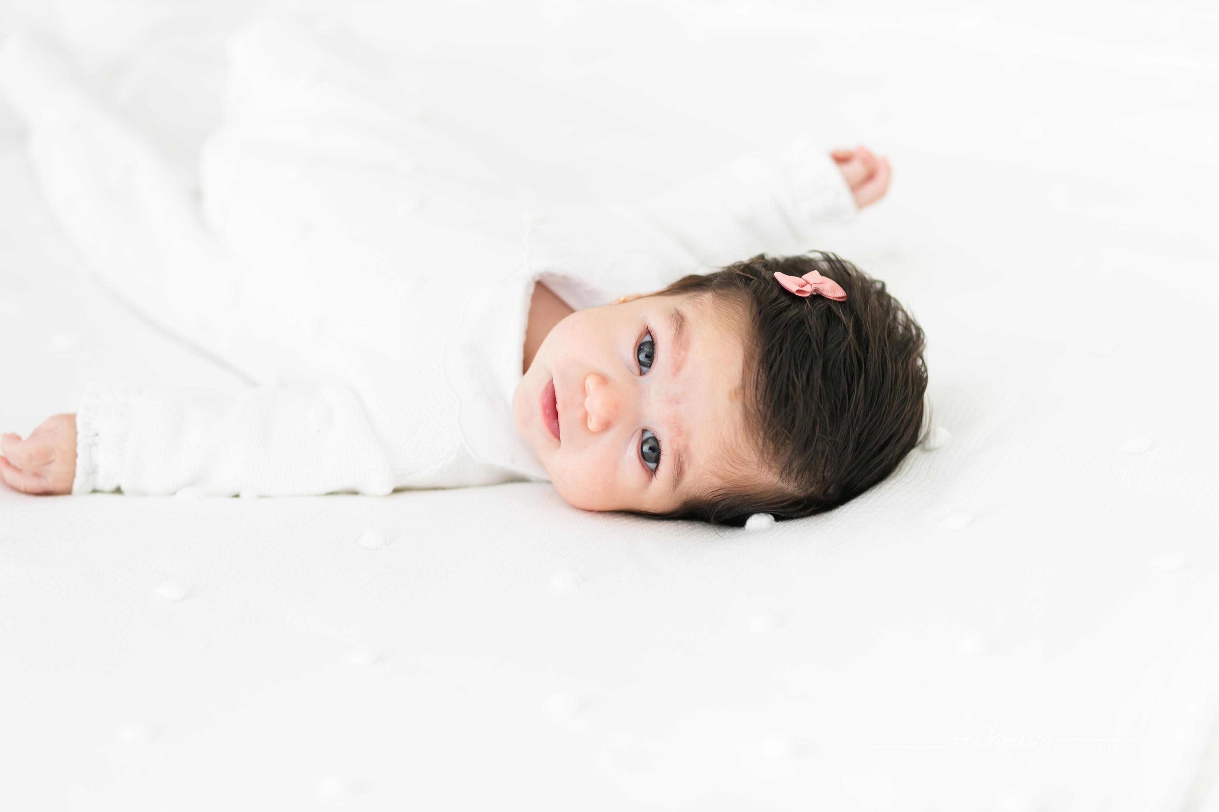ritaruiz-fotografia-ensaio-bebe