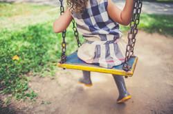 ritaruiz-ensaio-infantil